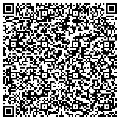 QR-код с контактной информацией организации ГЕЛИОС МЕДИЦИНСКИЙ ЛЕЧЕБНО-ДИАГНОСТИЧЕСКИЙ ЦЕНТР, ООО
