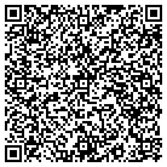 QR-код с контактной информацией организации ДОЛГАНОВА З. И., ЧП