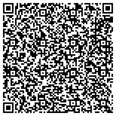 QR-код с контактной информацией организации БОЛЬНИЦА ВСЕВОЛОДО-ВИЛЬВЕНСКАЯ ФИЛИАЛ ЦЕНТРАЛЬНОЙ ГОРОДСКОЙ БОЛЬНИЦЫ, МУ