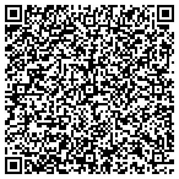 QR-код с контактной информацией организации СБ РФ № 6927 АЛЕКСАНДРОВСКОЕ