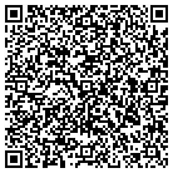 QR-код с контактной информацией организации ОПС БАЗЯКОВО