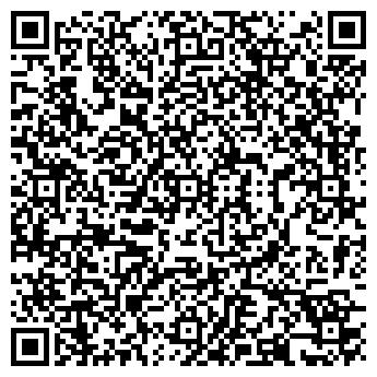 QR-код с контактной информацией организации ОПС БУТЛЕРОВКА