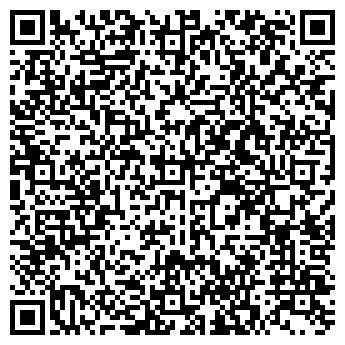 QR-код с контактной информацией организации ОПС В.ТАТАРСКАЯ МАЙНА