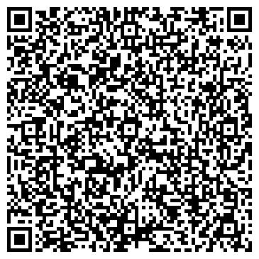 QR-код с контактной информацией организации РЕШИТЕЛЬНЫЙ АССОЦИАЦИЯ КРЕСТЬЯНСКИХ ХОЗЯЙСТВ