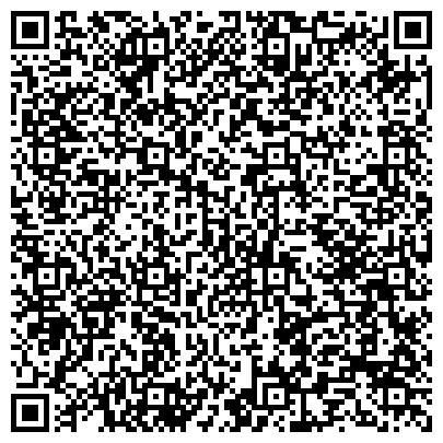 QR-код с контактной информацией организации АРДАТОВАГРОПРОМЭНЕРГО ПРОИЗВОДСТВЕННОЕ МЕЖХОЗЯЙСТВЕННОЕ ПРЕДПРИЯТИЕ