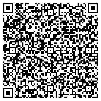 QR-код с контактной информацией организации АРКАДАКХЛЕБОПРОДУКТ, ООО