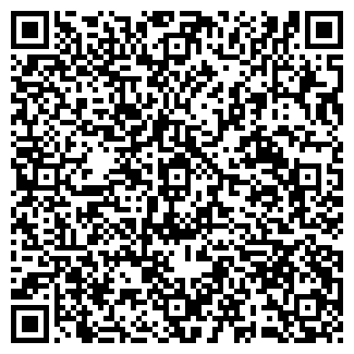 QR-код с контактной информацией организации НУРТДИНОВ КФХ