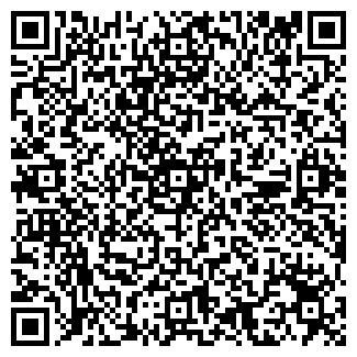 QR-код с контактной информацией организации САДРИЕВ КФХ