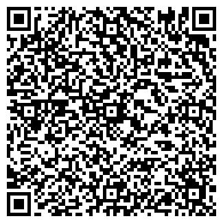 QR-код с контактной информацией организации ШАЙХУЛОВ КФХ