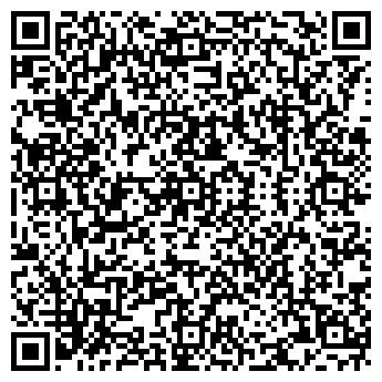 QR-код с контактной информацией организации ОАО МОССЕЛЬМАШ