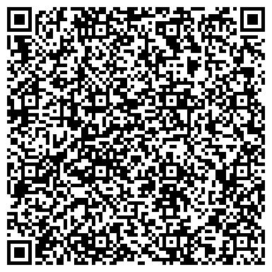 QR-код с контактной информацией организации АТКАРСКАЯ СТАНЦИЯ ПО БОРЬБЕ С БОЛЕЗНЯМИ ЖИВОТНЫХ