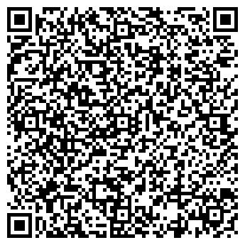 QR-код с контактной информацией организации НАРАТ-НЕФТЬ-ИНВЕСТ, ЗАО