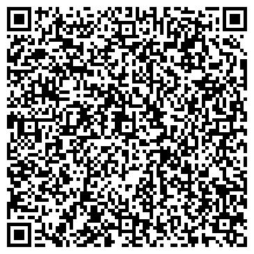 QR-код с контактной информацией организации БАЗАРНОСЫЗГАНСКИЙ ЛЕСПРОМХОЗ ГП