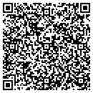 QR-код с контактной информацией организации КОЛХОЗ ИК