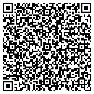 QR-код с контактной информацией организации КЫЗЫЛ ЧИШМА КОЛХОЗ