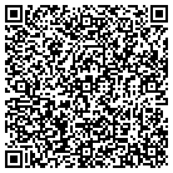 QR-код с контактной информацией организации ЛЕНИНСКИЙ ПУТЬ КОЛХОЗ