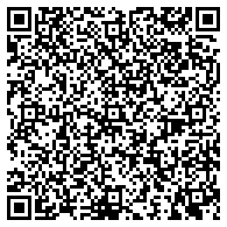 QR-код с контактной информацией организации НИВА КФХ