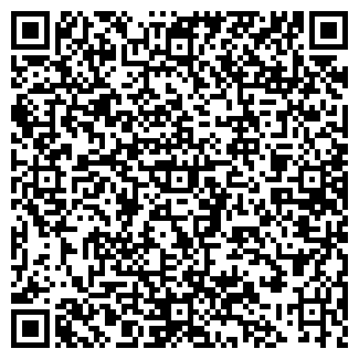QR-код с контактной информацией организации РОССИЯ КОЛХОЗ