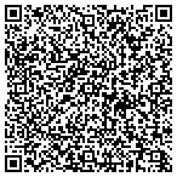 QR-код с контактной информацией организации БАКАЛИНСКИЙ СЫРОДЕЛЬНЫЙ ЗАВОД ОАО