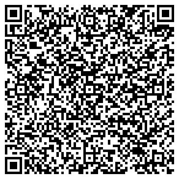QR-код с контактной информацией организации БАКАЛИНСКАЯ РАЙСЕЛЬХОЗХИМИЯ МП