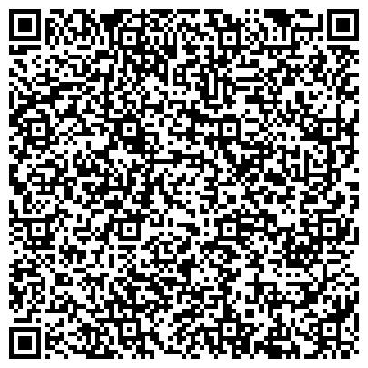 QR-код с контактной информацией организации МЕЖРАЙОННАЯ ИНСПЕКЦИЯ ФЕДЕРАЛЬНОЙ НАЛОГОВОЙ СЛУЖБЫ № 6 ПО РЕСПУБЛИКЕ БАШКОРТОСТАН
