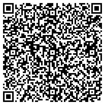QR-код с контактной информацией организации СТРОЙПОДРЯД ООО