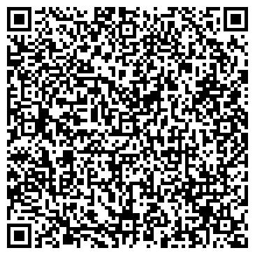 QR-код с контактной информацией организации № 15 БАЛАКОВСКИЙ ФИЛИАЛ ЦБС