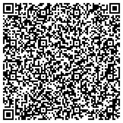 QR-код с контактной информацией организации ГУ БЕЛОХОЛУНИЦКОЕ РАЙОННОЕ УПРАВЛЕНИЕ ОБРАЗОВАНИЯ