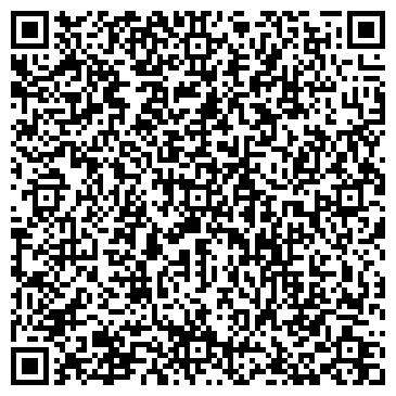 QR-код с контактной информацией организации КАРСОВАЙСКАЯ УЧАСТКОВАЯ БОЛЬНИЦА