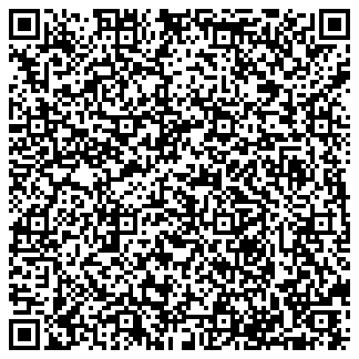 QR-код с контактной информацией организации ОАО «БАЛЕЗИНСКОЕ РЕМОНТНО-ТЕХНИЧЕСКОЕ ПРЕДПРИЯТИЕ»