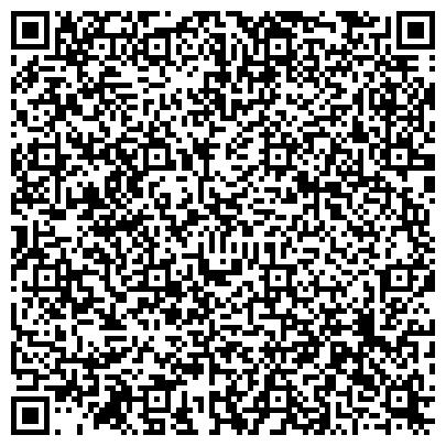 QR-код с контактной информацией организации БАРДЫМСКИЙ РАЙОННЫЙ СОВЕТ ВЕТЕРАНОВ ВОЙНЫ, ТРУДА ВООРУЖЕННЫХ СИЛ И ПРАВООХРАНИТЕЛЬНЫХ ОРГАНОВ
