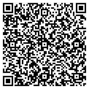 QR-код с контактной информацией организации БАРДЫМСКАЯ ПМК-19, ООО