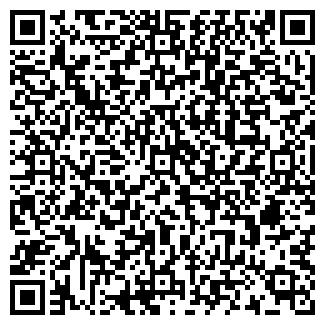 QR-код с контактной информацией организации № 24 ВИТЯЗЬ ОАО