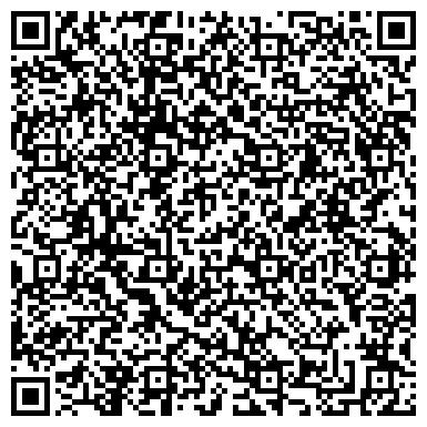 QR-код с контактной информацией организации ЧКАЛОВСКОЕ ХОЗРАСЧЕТНОЕ ПРЕДПРИЯТИЕ РОЗНИЧНОЙ ТОРГОВЛИ