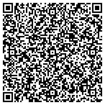 QR-код с контактной информацией организации БЕЛОХОЛУНИЦКОЕ ЛЕСНИЧЕСТВО