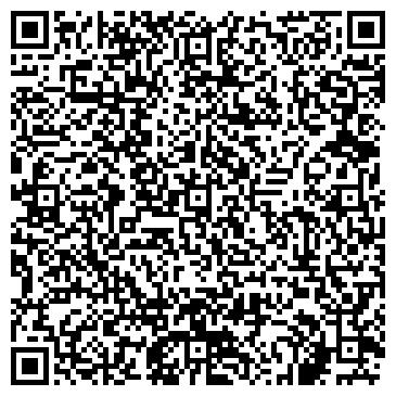 QR-код с контактной информацией организации БЕЛОХОЛУНИЦКИЙ МАШИНОСТРОИТЕЛЬНЫЙ ЗАВОД, ОАО