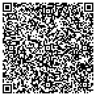 QR-код с контактной информацией организации ОАО ПРЕДПРИЯТИЕ ОБЪЕДИНЕННЫХ КОТЕЛЬНЫХ