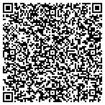 QR-код с контактной информацией организации ГУ БЕЛОХОЛУНИЦКИЙ ЦЕНТР СОЦИАЛЬНОГО ОБСЛУЖИВАНИЯ