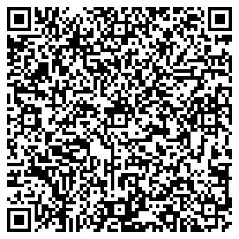 QR-код с контактной информацией организации ООО ГОРОДСКОЙ РЫНОК