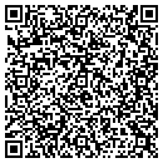 QR-код с контактной информацией организации ЧЕМБАРСКИЙ, ТОО
