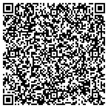 QR-код с контактной информацией организации МАРС ПРОИЗВОДСТВЕННЫЙ СЕЛЬХОЗКООПЕРАТИВ