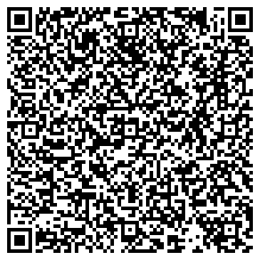 QR-код с контактной информацией организации НОВОМИХАЙЛОВСКИЙ ПРОИЗВОДСТВЕННЫЙ СЕЛЬХОЗКООПЕРАТИВ