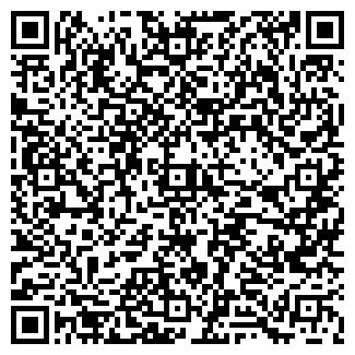 QR-код с контактной информацией организации КОЛХОЗ ИМ. ИЛЬИЧА