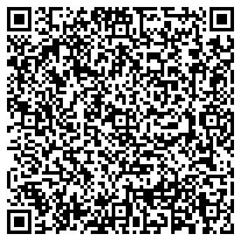 QR-код с контактной информацией организации ОПС СТАРАЯ ИКШУРМА