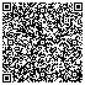QR-код с контактной информацией организации СОВЕТСКИЙ СХПК