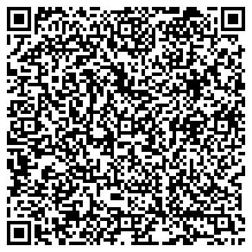QR-код с контактной информацией организации СВЕТЛЫЙ ПУТЬ РЕДАКЦИЯ ГАЗЕТЫ, МУП