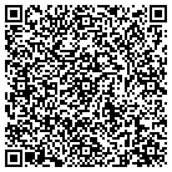 QR-код с контактной информацией организации НИВА-2 КХ