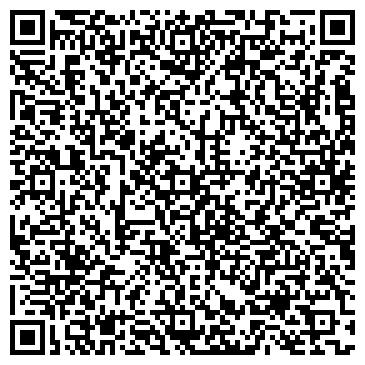 QR-код с контактной информацией организации МЕЧЕТЛИНСКОЕ ДРСУ ГУП БАШКИРАВТОДОР