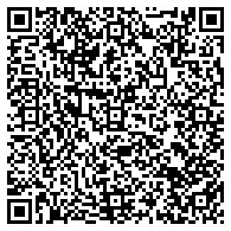 QR-код с контактной информацией организации ТАИШЕВО ООО