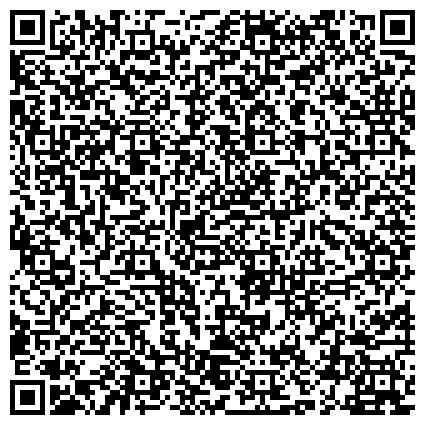 QR-код с контактной информацией организации МИРОВЫЕ СУДЬИ ЦИЛЬНИНСКОГО РАЙОНА